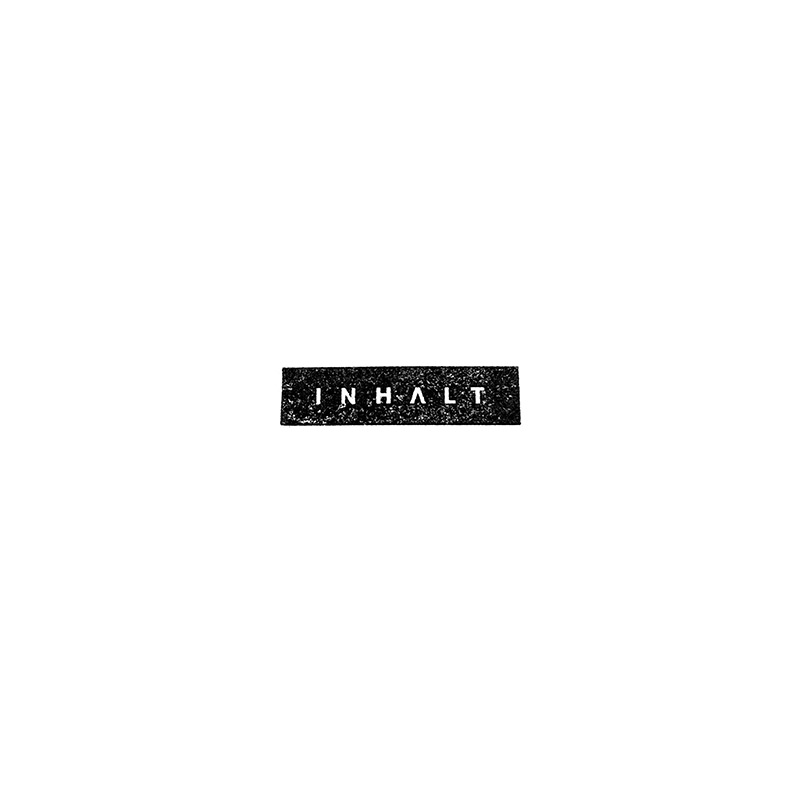 Inhalt - PTP Sessions