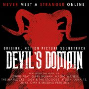 The Devil's Domain - Official Motion Picture Soundtrack