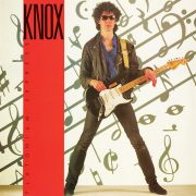 Knox - Plutonium Express - Deluxe Edition (2 CD)