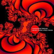 Tangerine Dream - Views From A Red Train (CD)