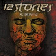 12 Stones - Picture Perfect (CD)
