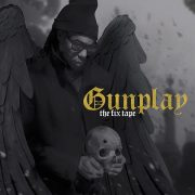 Gunplay - The Fix Tape (CD)