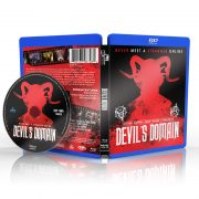 Devil's Domain (Blu-Ray)