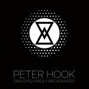 Peter Hook/Ministry - Dancing Madly Backwards