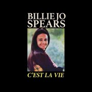 Billie Jo Spears - C'est La Vie (CD)