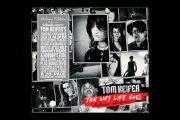 Tom Keifer - The Way Life Goes (CD)