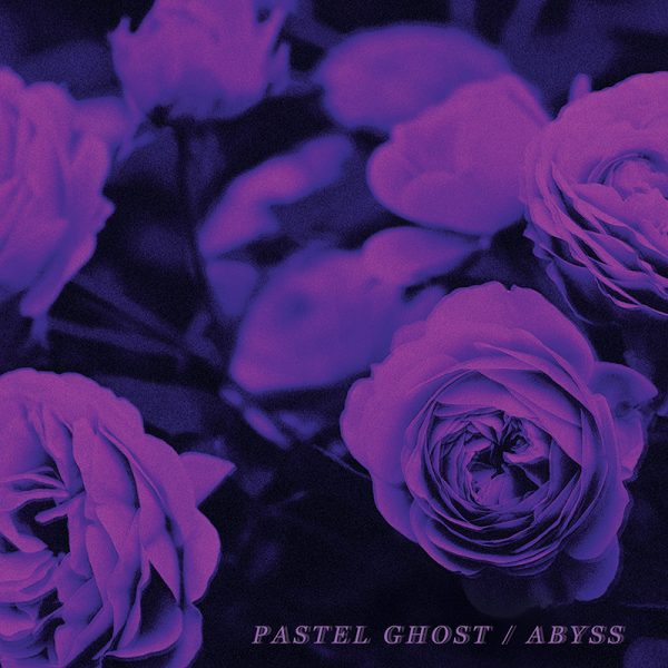 Pastel Ghost - Abyss (Limited Edition Colored LP)