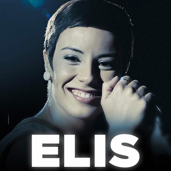 Elis Regina (DVD)
