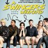 A Swingers Weekend (DVD)