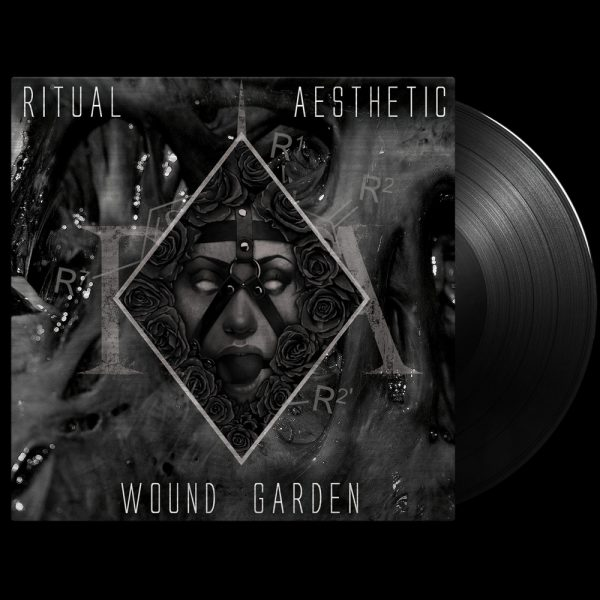 Ritual Aesthetic - Wound Garden (Limited Edition Vinyl)