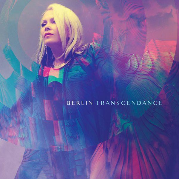 Berlin - Transcendance (CD)