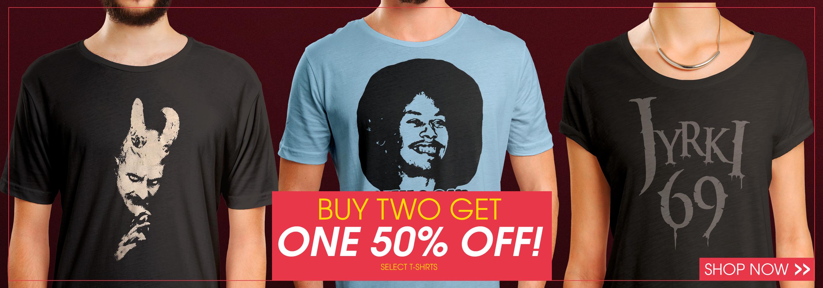 Cleopatra Shirts