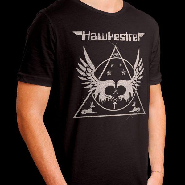 Hawkestrel Shirt