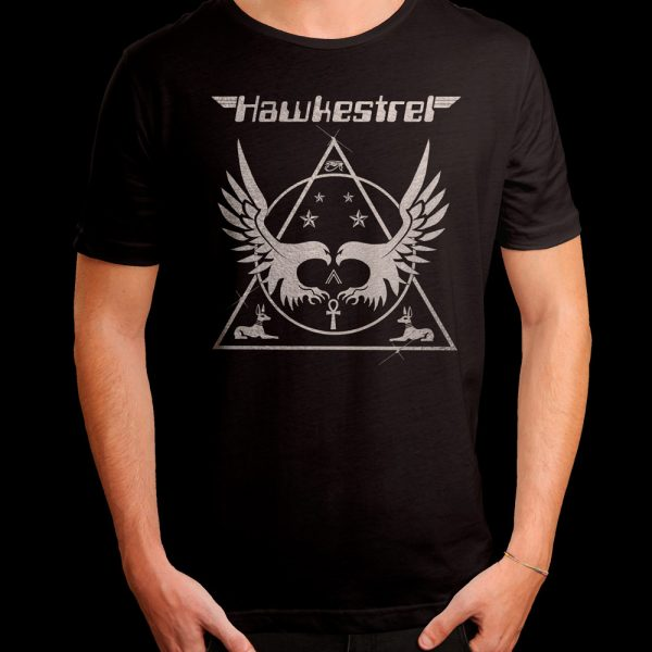 Hawkestrel Shirt