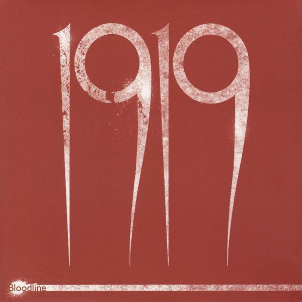 1919 - Bloodline