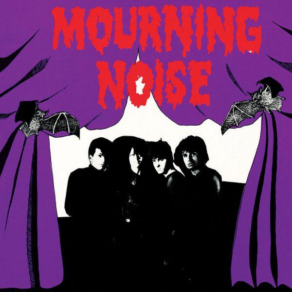 Mourning Noise