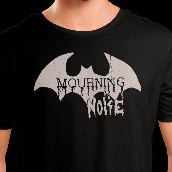 Mourning Noise (T-Shirt)